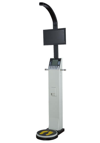 sk-v9-advertisement height weight scale