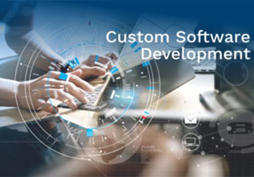 phát triển phần mềm idoctorcloud