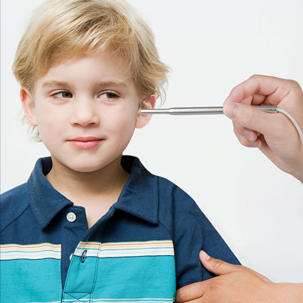 how to use laryngoscope