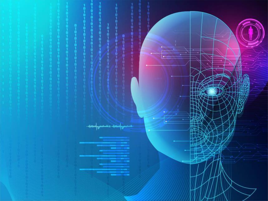 Face-recognition-algrithm