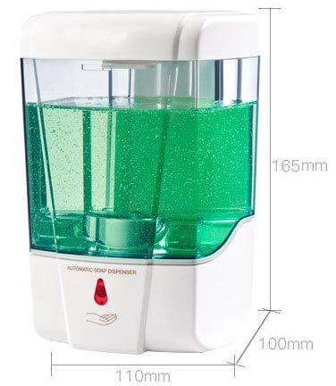 hand-sanitizer-dispenser-size